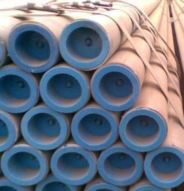 芦淞衬塑镀锌钢管